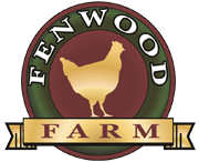 Fenwood Farm