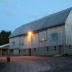 Fenwood Farm